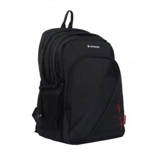 Harissons - Streak Laptop - Office/College Backpack
