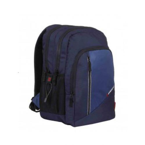 Harissons Wedge Polyester Laptop Backpack