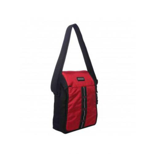 Harissons - Aviator Sling - Sling Bag