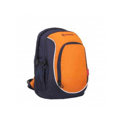 Harissons Contender Polyester Laptop Backpack
