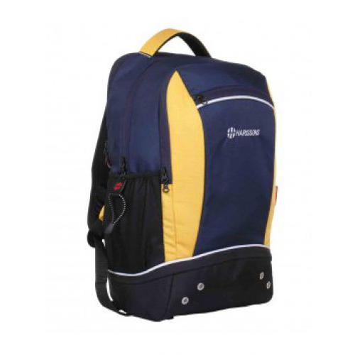 Harissons Ace Backpack