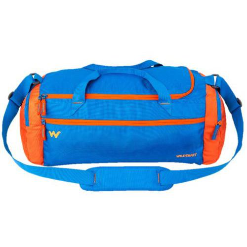 Wildcraft WEND- L Duffle Bag