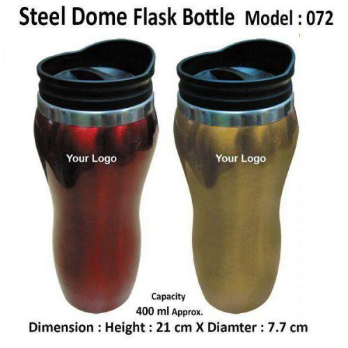 Dome-Flask-Bottle-400ml-072