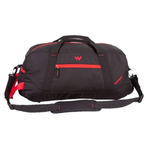 Wildcraft ROVER 1 Duffle Bag in bulk for corporate gifting ... 5fe0c7949a4ee