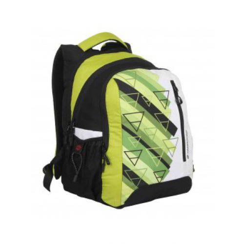 Harissons Eon Polyester Backpack