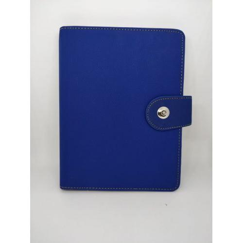 Office Planner Notebook PN-30