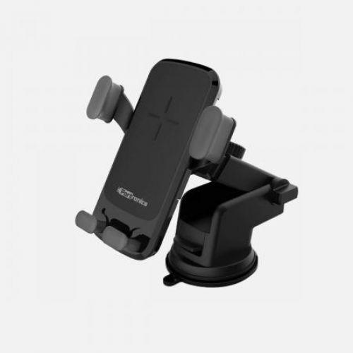 Charge Clamp Wireless Car Charger POR 044
