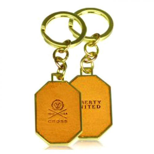 CROSS Liberty Keychain, ACO1798695_2