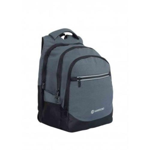 Harissons - Stud Laptop 2015 - Office/College Laptop Bag