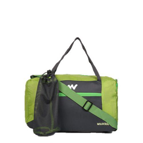 Wildcraft NOMAD Duffle Bag