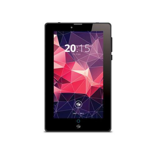 Zebpad 7t500 3G Tablet PC