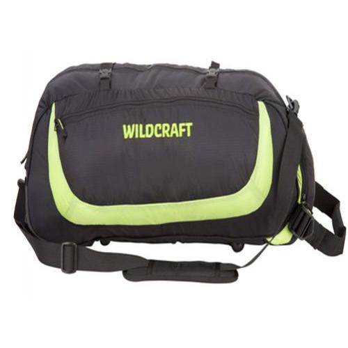 b982cb751d Wildcraft ROVER TRAVEL DUFFLE Bag in bulk for corporate gifting ...