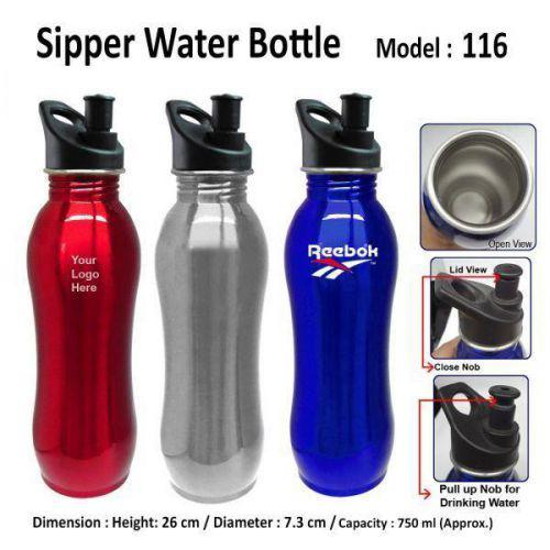 PROCTER - Sipper Bottle 750ML-116-2