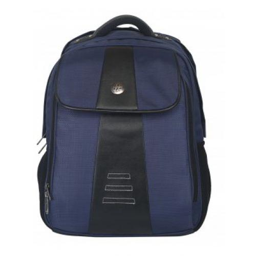 Harissons BPLT Star Big 37L Executive Laptop Backpack