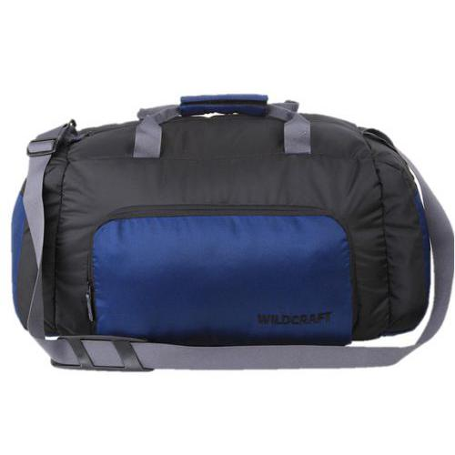 Wildcraft ORBIT NOVA Duffle Bag