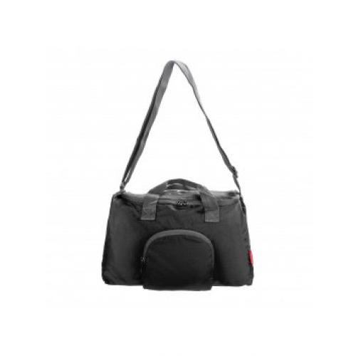 Harissons Groovy Duffel Bag For Light Travelling