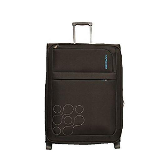 Kamiliant Soft Upright Gaho Luggage