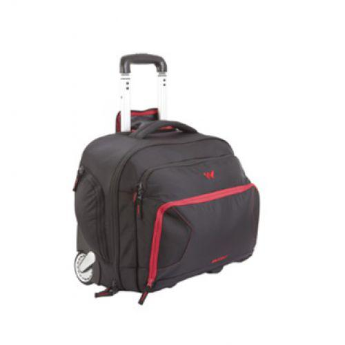 Wildcraft VOYAGER OVERNIGHTER (13.5) Duffle Bag