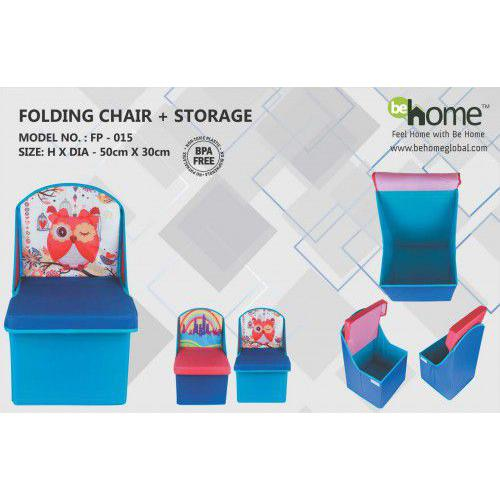 BeHome Folding chair FP - 015