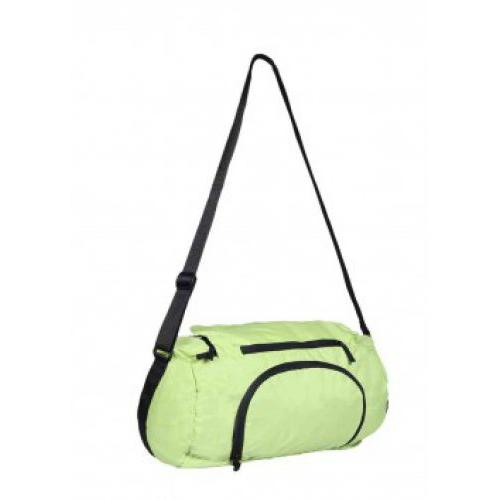 Harissons - Agile RS- Duffle/Travel Bag