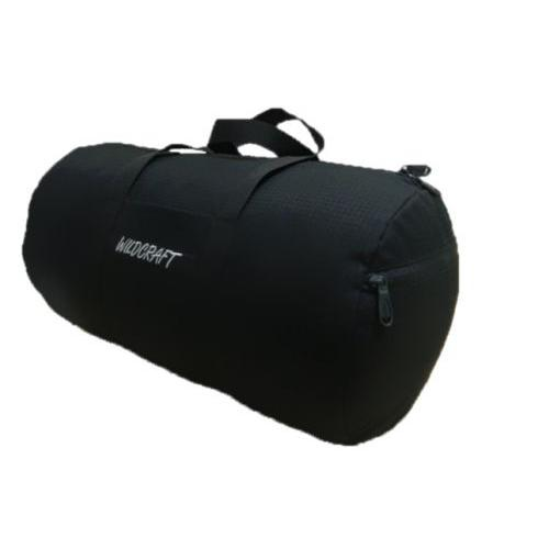 Wildcraft BARREL BAG Duffle Bag