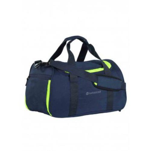 Harissons - Float Gym - Duffle/Travel Bag