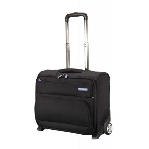 American Tourister 16