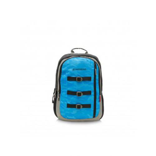 Harissons Nautilus 31 Litres Casual Backpack