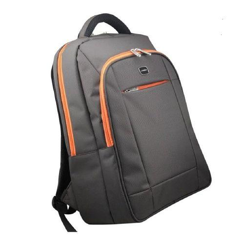 Artis artis BP-100 15.6 inch Expandable Laptop Backpack