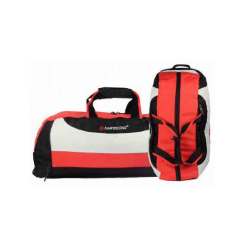Harissons - Jock  - Duffle/Travel Bag