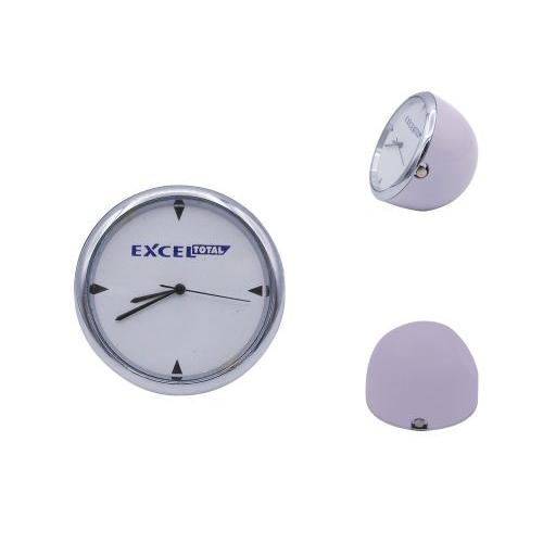 TABLE ANALOG CLOCK DC-029