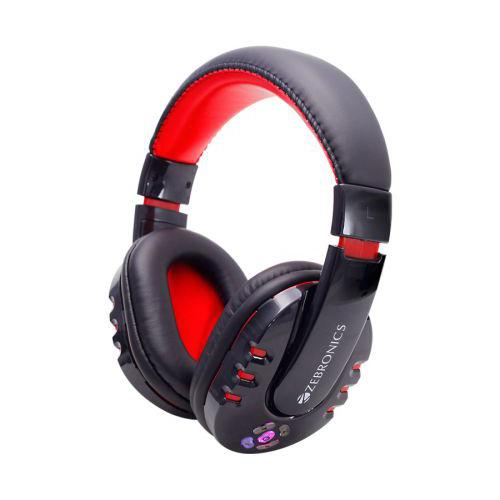 HipLife Bluetooth Headphone