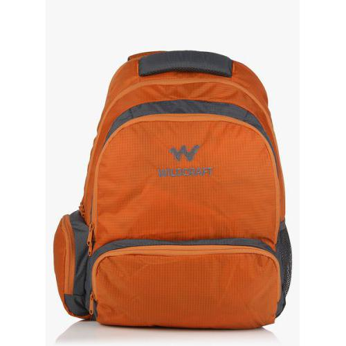 PROCTER - Wildcraft Ace Visam Laptop Backpack