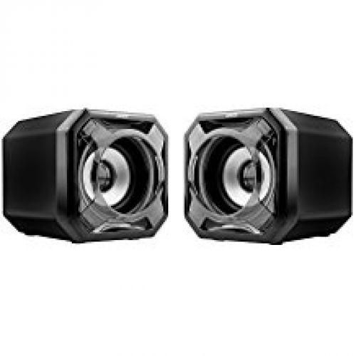 Artis S10 2.0 USB Multimedia Speakers