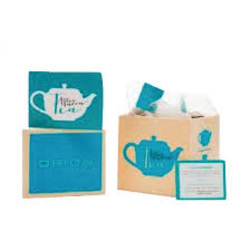 Goodwyn Orion Tea Bags