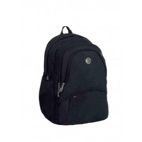 Harissons - Mushroom - Office/College Laptop Bag