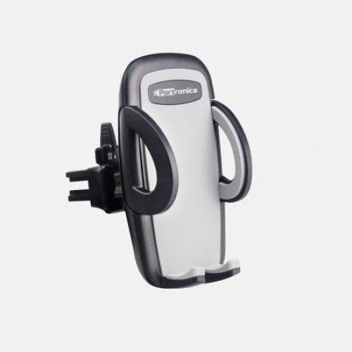 CLAMP X Car-Vent Mobile Holder POR 926