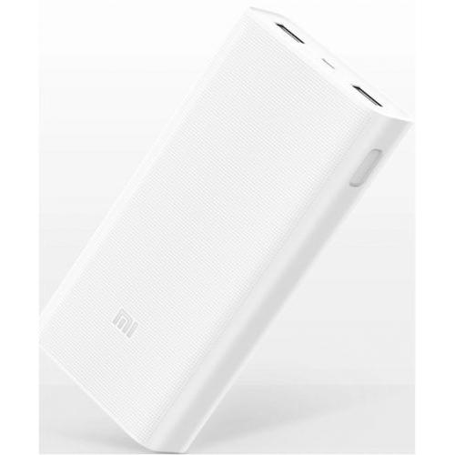 Xiaomi Mi Power Bank  20000mAh New