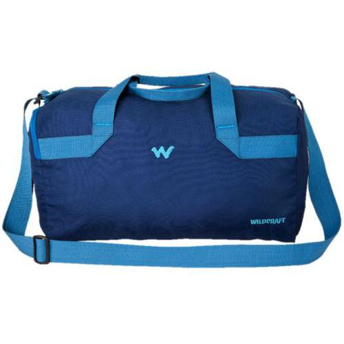 Wildcraft Tour Duffle Bag