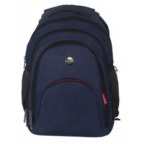Harissons Capri Star 32L Executive Laptop Backpack