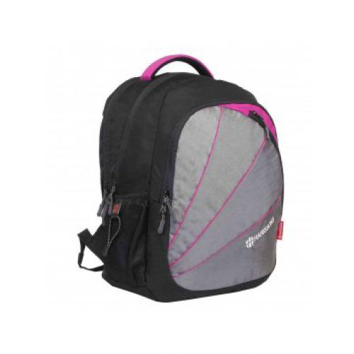 Harissons Perky Polyester Backpack