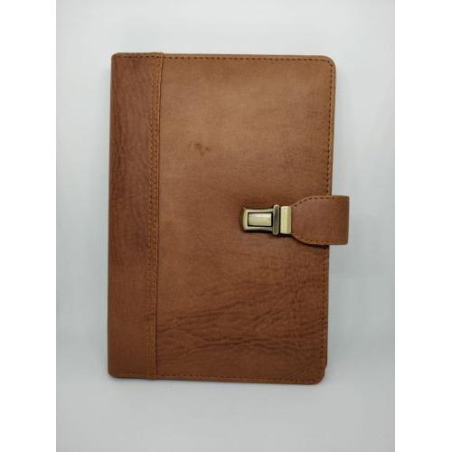 Office Planner Notebook PN-09