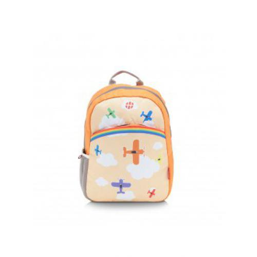 Harissons Air Kids 14 Litres School/ College Backpack