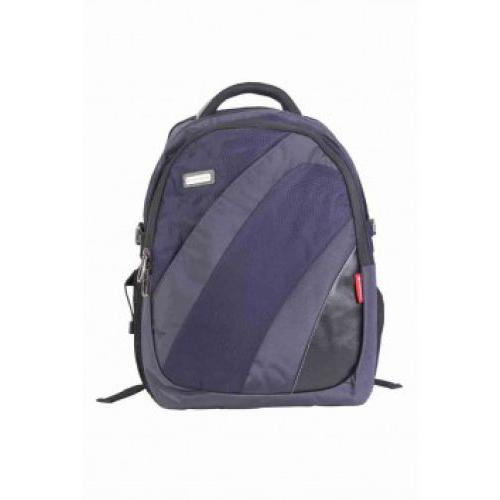 Harissons - Fortuner - Office/College Laptop Backpack