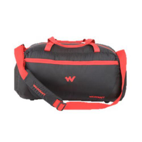 Wildcraft VAGRANT Duffle Bag