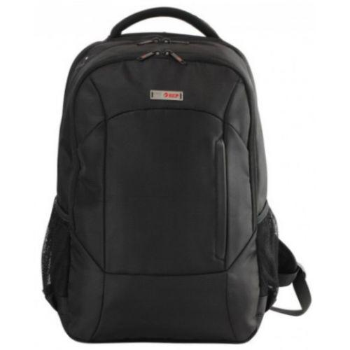 VIP Perth Laptop Backpack