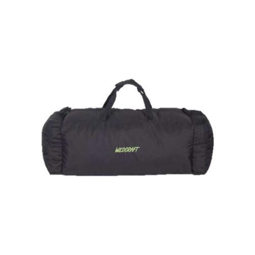 Wildcraft POWER DUFFLE Bag