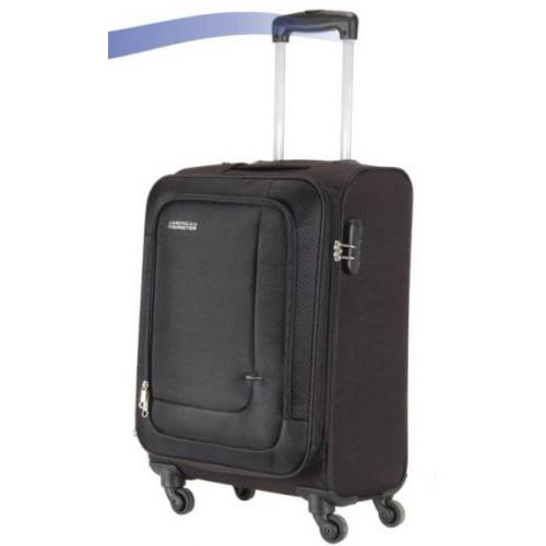 American Tourister Nuvo ( 58 cm )
