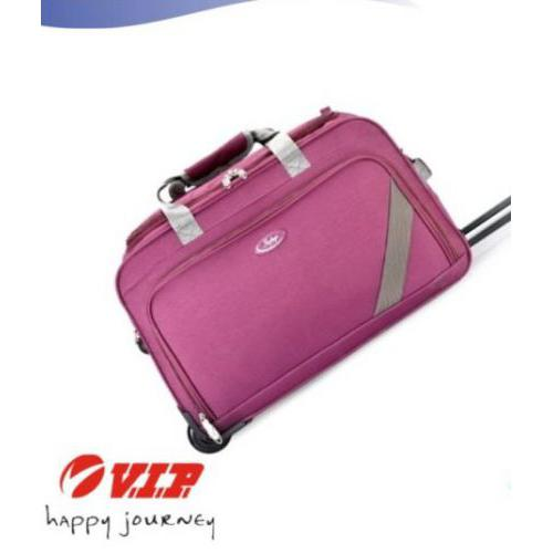 SKYBAGS AURA DFT 55