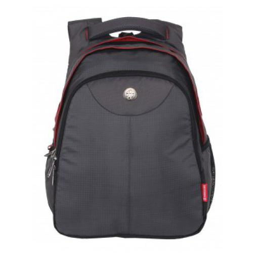 Harissons Zeus 35L Executive Laptop Backpack